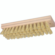 Birdwell Cleaning 471-48 Tampico Scrub Brush