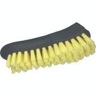 Birdwell Cleaning 473-48 Mini Scrub Brush