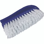 Birdwell Cleaning 474-48 Power Scrub Brush W/Handle