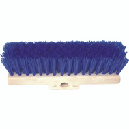 Birdwell Cleaning 904-6 Poly Deck Brush
