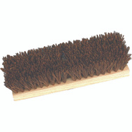 Birdwell Cleaning 2010-12 10In Deck Scrub Brush