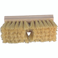 Birdwell Cleaning 2013-12 7In Roof Brush