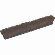 Birdwell Cleaning 2024-12 24In Rough Surface Pushbroom