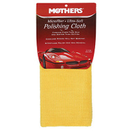 Schroeder & Tremayne 155200 16X16 Polishing Cloth