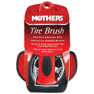 Schroeder & Tremayne 156000 Tire Brush
