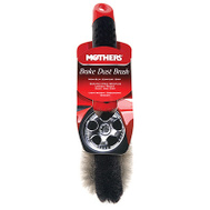 Schroeder & Tremayne 156100 Brake Dust Brush
