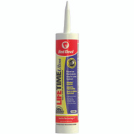 Red Devil 0777 Sealant Acry Elstmr Clr 10.1 Ounce