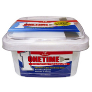 Red Devil 0544KT One Time Spackling Repair Kit 4Pc 1Qt