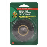 Shurtech 394644 Friction Electrical Tape 3/4 Inch By 30 Foot