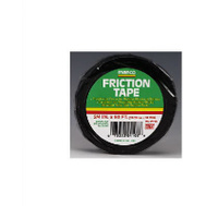 Shurtech 393150 Friction Tape 3/4 Inch By 60 Foot