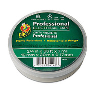 Shurtech 299014 Vinyl Electrical Tape Green 3/4 Inch By 66 Foot