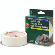 Shurtech 286373 1.41 Inch By 42 Foot Heavy Traffic Tape