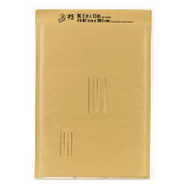 Shurtech BKE-5 Mailing Envelopes Padded 10 1/2 Inch By 15 Inch