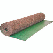 QEP 70-190 Underlayment Superfelt 100Sqft