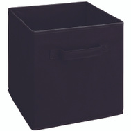 Closet Maid 784-00 11X10.5 BLK Fab Drawer