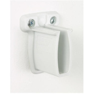 Closet Maid 21782 Closet Organizer Wall Bracket Pack Of 12