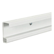 Closet Maid 2826 40 Inch Shelf Hang Track