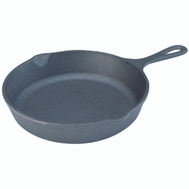 Lodge L5SK3 8 Double Lipped Skillet