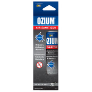Niteo Products Llc OZM-22 Ozium 3.5 Ounce New Car Smell Air Freshener