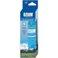 Niteo OZM-31 Ozium Air Frshnr Otdr Essence 3.5 Ounce