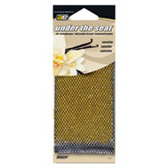 Niteo Products Llc UTS-23 Under The Seat Air Freshener Vanilla Sscht