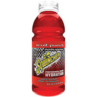 Kent Precision X374-MB600 Drink Fruit Punch Wm 20 Ounce