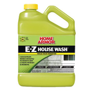WM Barr FG503 Cleaner E-Z House Wash 1Gal