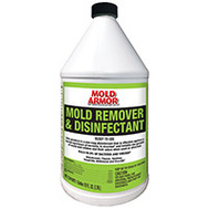 WM Barr FG550 Mold Remove/Disinfectant 1Gal