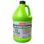 WM Barr FG580 GAL Pre-Paint Cleaner