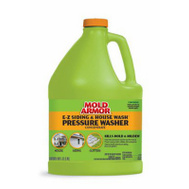 WM Barr FG581 128 Ounce Siding/House Wash