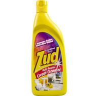 Malco 530019 Zud Cleaner Kitchen/Bath 19 Oz
