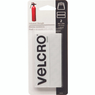 Velcro Brands 90200 Hook And Loop Fastener