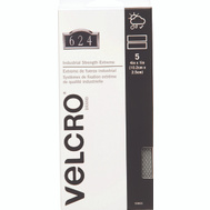 Velcro Brands 90800 Extreme Extreme Fastener