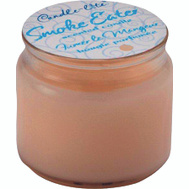 Candle Lite 2445900 Smoke Eater Candle