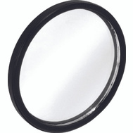 Victor 22-1-00421-8 Bell Automotive Mirror Blind Spot 2In