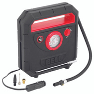 Victor 33000-8 Bellaire Tire Inflator Bellaire 3000