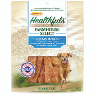 Westminster Pet 08506 11 Ounce Dog Chicgluc Jerky
