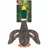 Westminster Pet 16266 Toy Plush Mallard Large