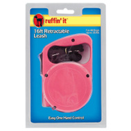 Westminster Pet 18617 Small Medium Retractable Leash