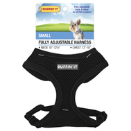 Westminster Pet 7N41462 Harness Fully Adjustable Mesh