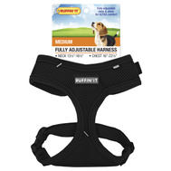 Westminster Pet 7N41463 Harness Fully Adjustable Mesh