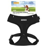 Westminster Pet 7N41466 Harness Fully Adjustable Mesh