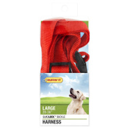 Westminster Pet 7N41476 Harness Nylon Adjust 1X28-36In