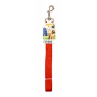 Westminster Pet 7N62888 Lead 2N1 W/Traffic Grip Tagged