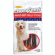 Westminster Pet 75297 Treat Bully Angus Beef Stick