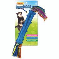 Westminster Pet 80575 Toy Chew Durastick/Rope 12In
