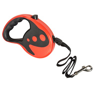 Westminster Pet 98617 16 Foot Retractable Leash