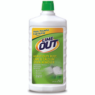 Summit AO06N 24 Ounce Bath And Kitchen Cleaner