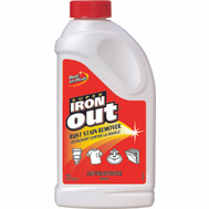 Summit C-IO30N Iron Out Remv Stn 28 Ounce Unscented