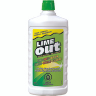 Summit C-AO06N Clnr Lime Out Extra 24 Ounce